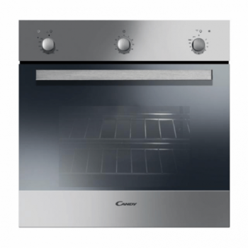 Candy Forno a Gas FLG203/1X...