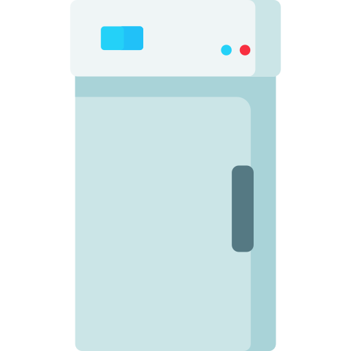 Congelatori