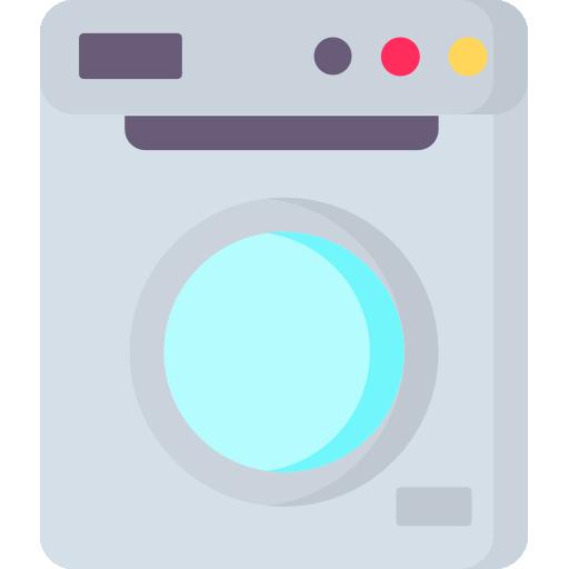 Lavasciuga